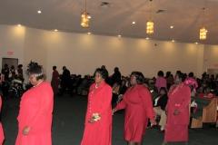 choir1-14