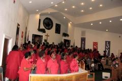 choir2-14