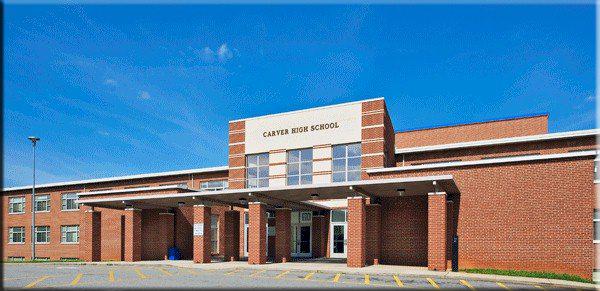 carver_school